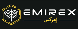 emirex-1