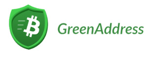 greenaddres